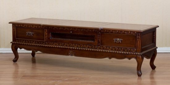 Most Recent Mahogany Tv Cabinet – Indonesia Furniture Wholesale And Manufacturers Inside Mahogany Tv Cabinets (View 14 of 20)