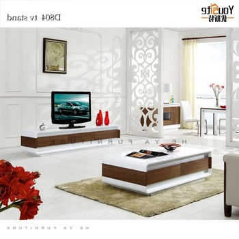 Most Recent Modern Corner Tv Units Inside Designer Furniture Scandinavian Modern Corner Tv Cabinet Simple Tv (View 12 of 20)