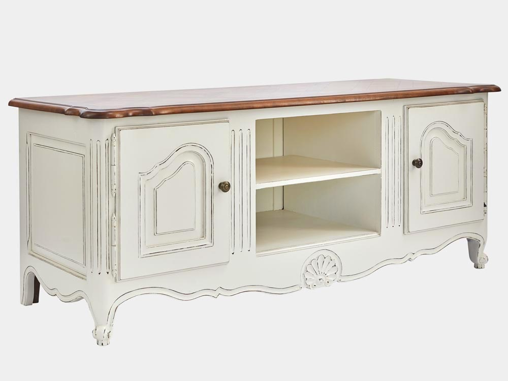 Most Recent Online Shop – French Accent In French Country Tv Cabinets (View 18 of 20)