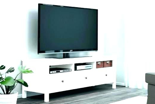 Most Recent Playroom Tv Stands Pertaining To Playroom Tv Stand Best Media Storage Unit Best Media Storage Ideas (View 12 of 20)