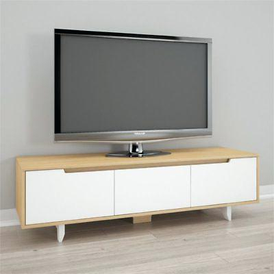 Most Recent Sinclair White 74 Inch Tv Stands With Regard To 74 Tv Stand – Homeimg (View 12 of 20)
