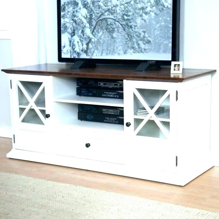 Most Recent Small Entertainment Stand Stand White Ur Small Corner Tv Stands Uk With Regard To White Small Corner Tv Stands (View 3 of 20)