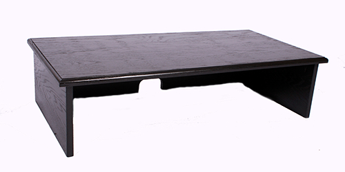 Most Recent Tv Riser Stand With Regard To Products (View 8 of 20)