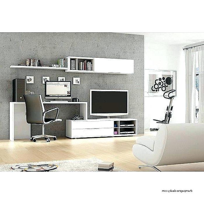 Most Recent Tv Stands And Computer Desks Pertaining To Tv Stand With Computer Desk Stand With Computer Desk Standing Desk (View 11 of 20)