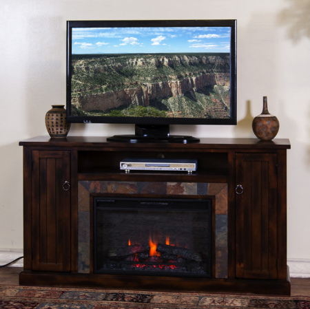 Most Recent Unique Tv Stands For Flat Screens Regarding Tv Stands For Flat Screens: Unique Led Tv Stands – Tv Stands Central (View 9 of 20)