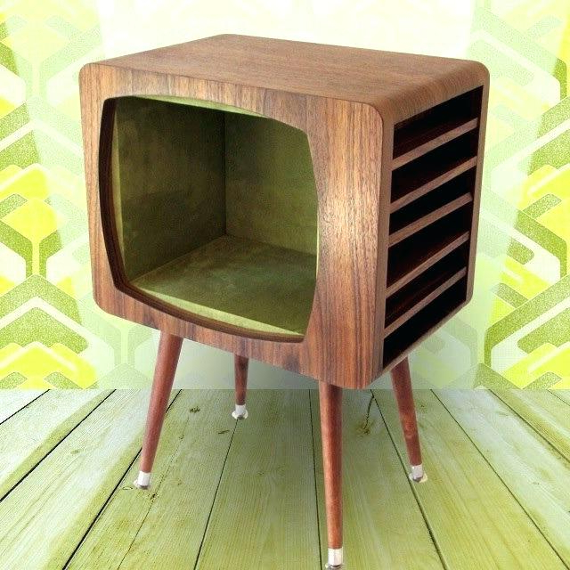 Most Recent Vintage Style Tv Stands Ideas Of Vintage Style Cabinets Cabinet And Intended For Vintage Style Tv Cabinets (View 7 of 20)