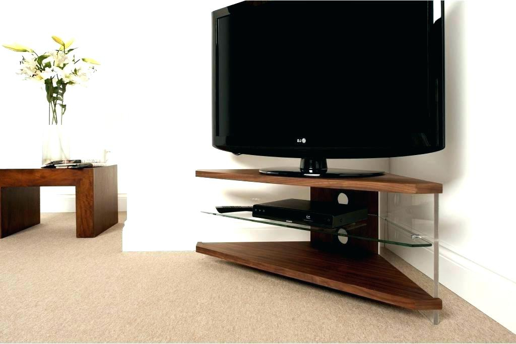 Most Recent Wall Mounted Tv Stands – Amerikankapi Pertaining To Wall Mounted Tv Stands For Flat Screens (View 6 of 20)