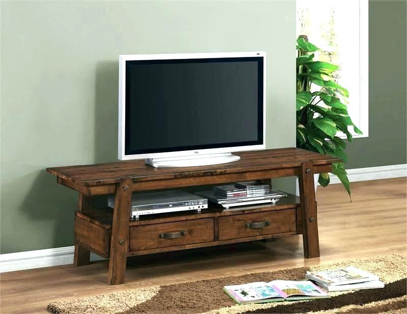 Most Recent Wooden Tv Stands For Flat Screens In Light Wood Tv Stand Awesome Series Of Oak Stands Flat Screen (View 6 of 20)