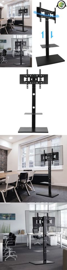 Most Recently Released 68 Best Tv Floor Stand Images (View 12 of 20)