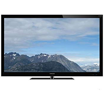 Most Recently Released Amazon: Sony Bravia Kdl55Nx810 55 Inch 1080P 240 Hz 3D Ready Led Inside Combs 63 Inch Tv Stands (View 12 of 20)