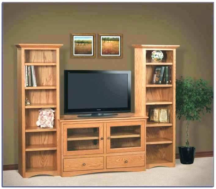Most Recently Released Book Shelf Tv Stand Fascinating Bookshelf Stand Decoration Stand With Tv Stands And Bookshelf (View 5 of 20)