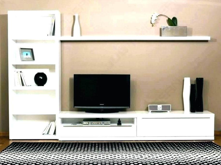 Most Recently Released Bookshelf And Tv Stands In Bookshelf And Tv Stand Designs Stand With Storage Bookcase With (View 12 of 20)