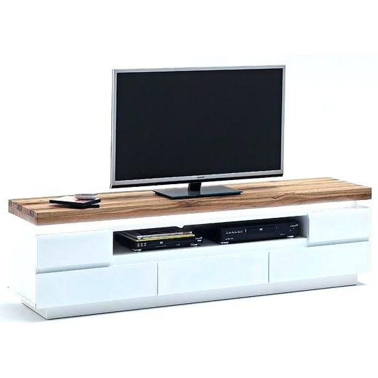 Most Recently Released Century White 60 Inch Tv Stands Regarding Modern Tv Stand 60 Inch Inch Mid Century Modern Stand Entertainment (Gallery 10 of 20)