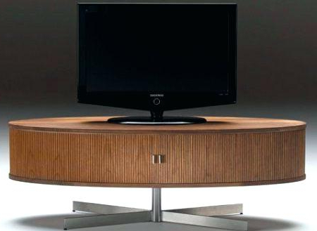 Most Recently Released Contemporary Corner Tv Stand Centennial Corner Stand – 700Latam.co In Modern Corner Tv Units (Gallery 6 of 20)