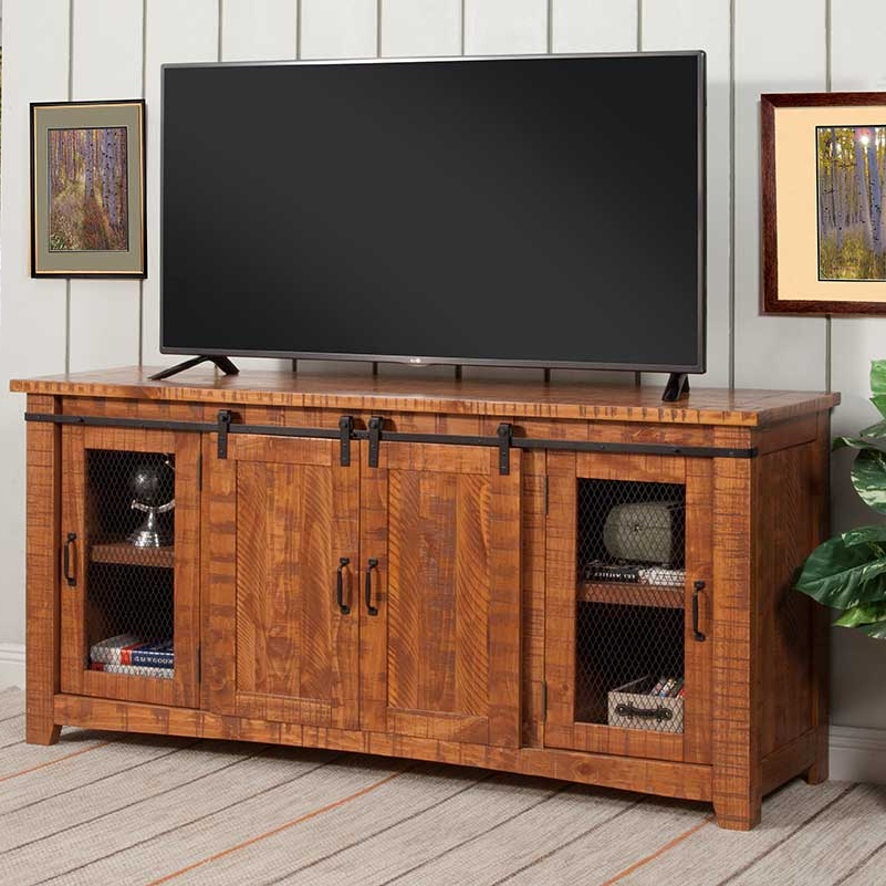 Most Recently Released Discount Tv Stands – The Furniture Shack (View 6 of 20)