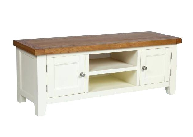 Most Recently Released French Country Tv Stands With Country Tv Stands Oak Cabinet Country Trend Solid Wood Oak Cabinet (View 9 of 20)