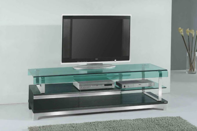 Most Recently Released Ikea Tv Console Tables In Furniture: Incredible Tv Console Table Ikea Your Home Design (Gallery 11 of 20)