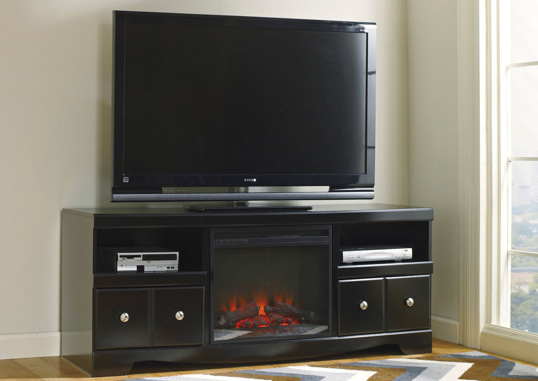 Most Recently Released Large Tv Cabinets With Showcase Furniture – Mt (View 14 of 20)
