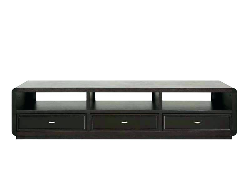 Most Recently Released Modern Wooden Stand Wood Tv Oak – Redstatements In Contemporary Wood Tv Stands (View 15 of 20)