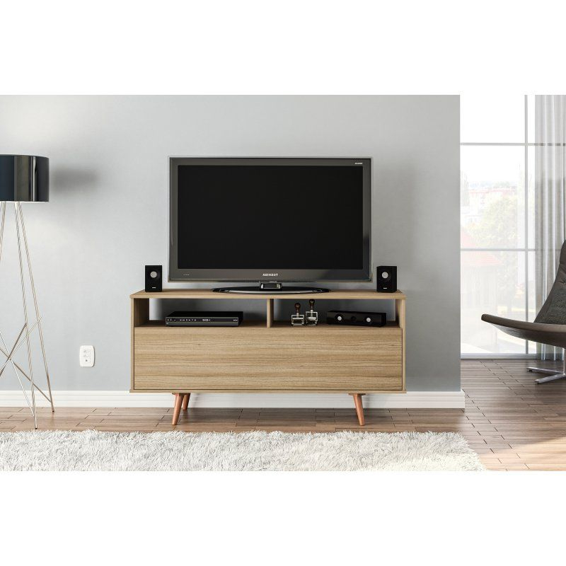 Most Recently Released Polifurniture Fava 59 In. Tv Stand – 401607810001 (Gallery 11 of 20)