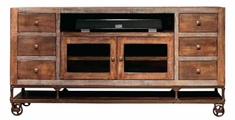 Most Recently Released Sinclair Blue 64 Inch Tv Stands In Sinclair Tv Console – Cashpaydayloan (Gallery 17 of 20)