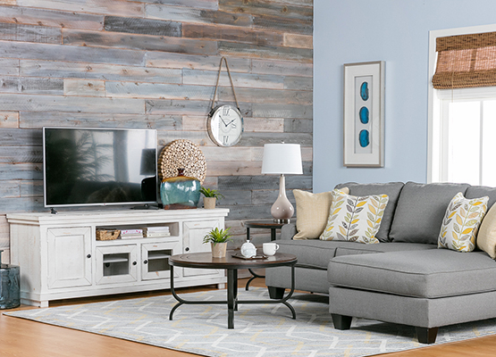 Most Recently Released Sinclair Blue 64 Inch Tv Stands Within Entertainment Center Buying Guide (View 12 of 20)