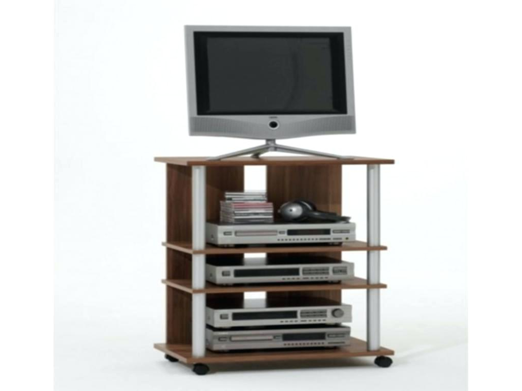 Most Recently Released Tall Narrow Tv Stand Tall Narrow Stand For Bedroom – Cosmeticsclub With Tall Narrow Tv Stands (View 7 of 20)