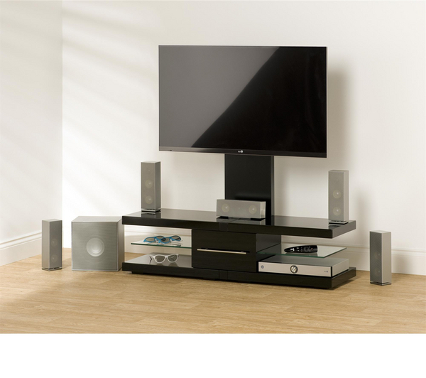 Featured Photo of Techlink Echo Ec130Tvb Tv Stands