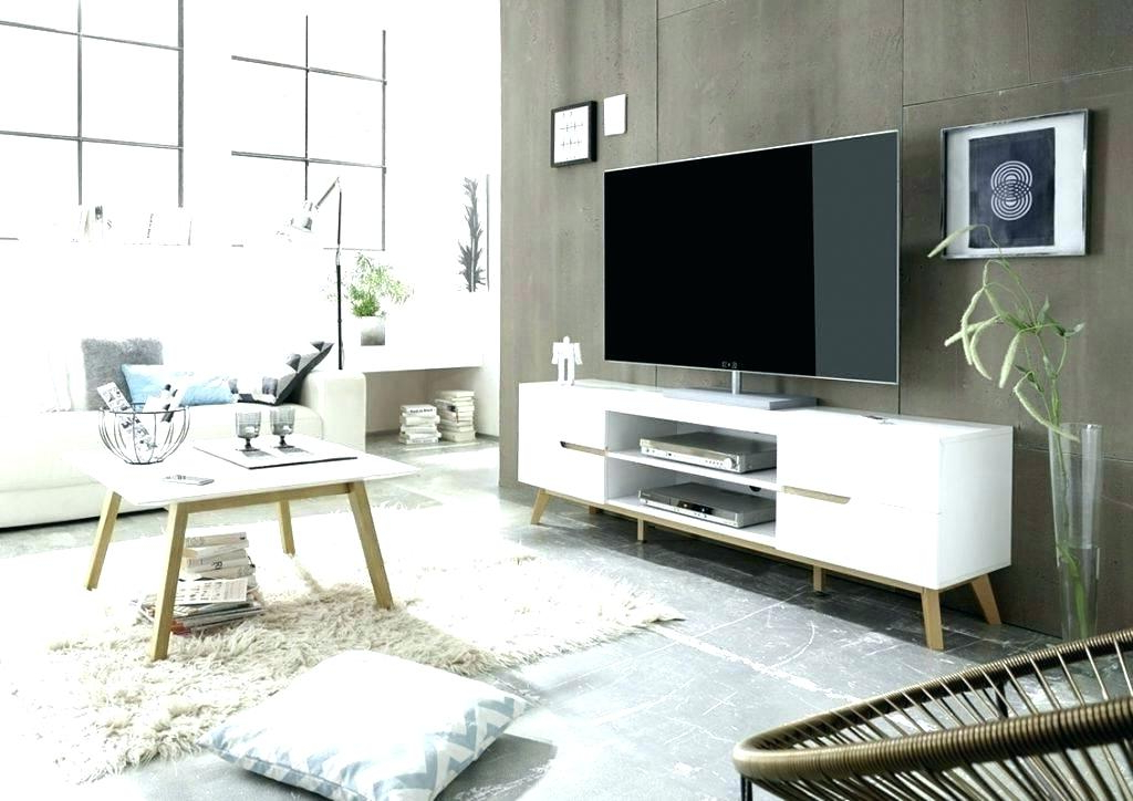 Most Recently Released Tv Cabinet And Coffee Table Sets Throughout Coffee Table And Tv Stand Set Photos Coffee Table And Unit Sets (View 6 of 20)