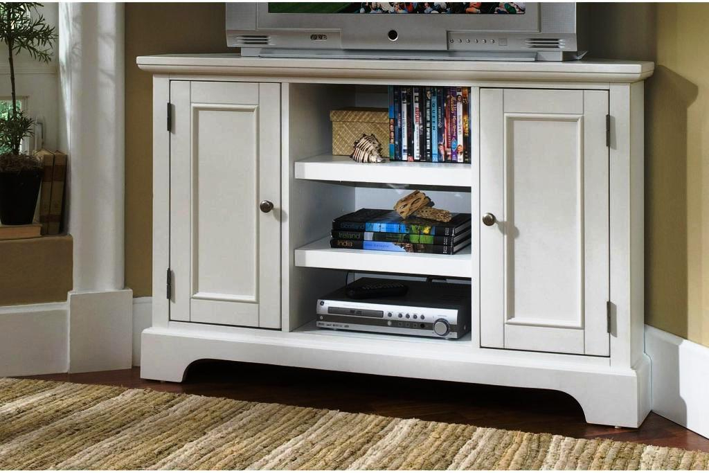 Most Recently Released Tv Cabinet For Corner : Rocket Uncle – Basic Tips That You Need To Within Corner Tv Cabinets With Hutch (View 18 of 20)