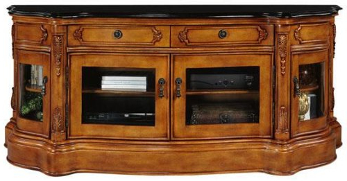 Most Recently Released Tv Cabinets With Doors: Tv Cabinets With Doors For Baymont Wide Intended For Cherry Wood Tv Cabinets (View 19 of 20)