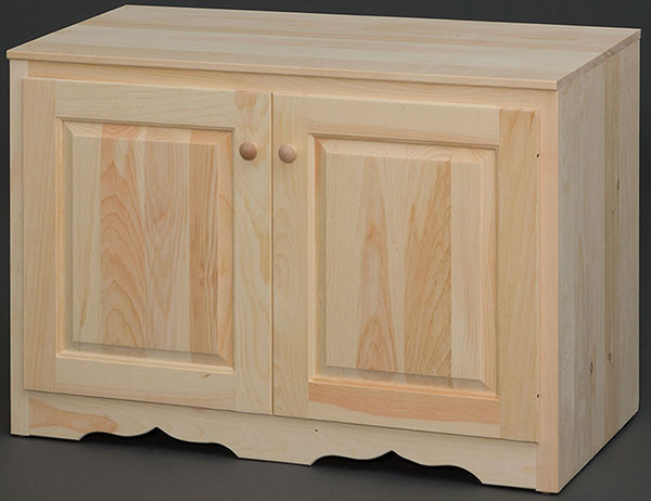 Most Recently Released Tv Stands 40 Inches Wide In Pine 40 Inch Wide Tv Stand (View 17 of 20)