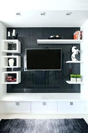Most Recently Released Tv Stands For Small Rooms Stands For Small Spaces Surprise Best Home Pertaining To Tv Stands For Small Spaces (View 11 of 20)