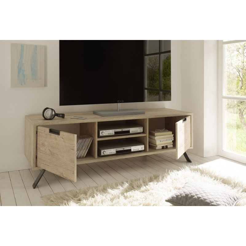 Most Recently Released Tv Stands (View 17 of 20)