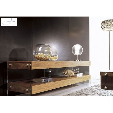 Most Recently Released Tv Tables For Central Bespoke Luxury Tv Stand – Tv Stands (778) – Sena Home Furniture (View 6 of 20)