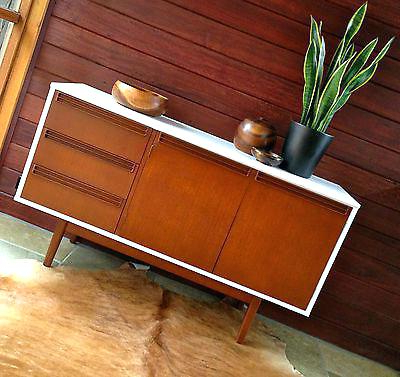 Most Recently Released Vintage Television Cabinets The Cabinet Is A Riot Vintage Style Intended For Vintage Tv Stands For Sale (View 16 of 20)