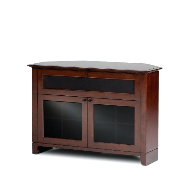 Most Recently Released Wayfair Corner Tv Stands Media Cabinet Television Stands White Small With Small Tv Cabinets (View 12 of 20)