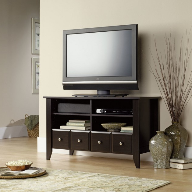 Most Up To Date 20 Cool Tv Stand Designs For Your Home Regarding Cool Tv Stands (View 17 of 20)