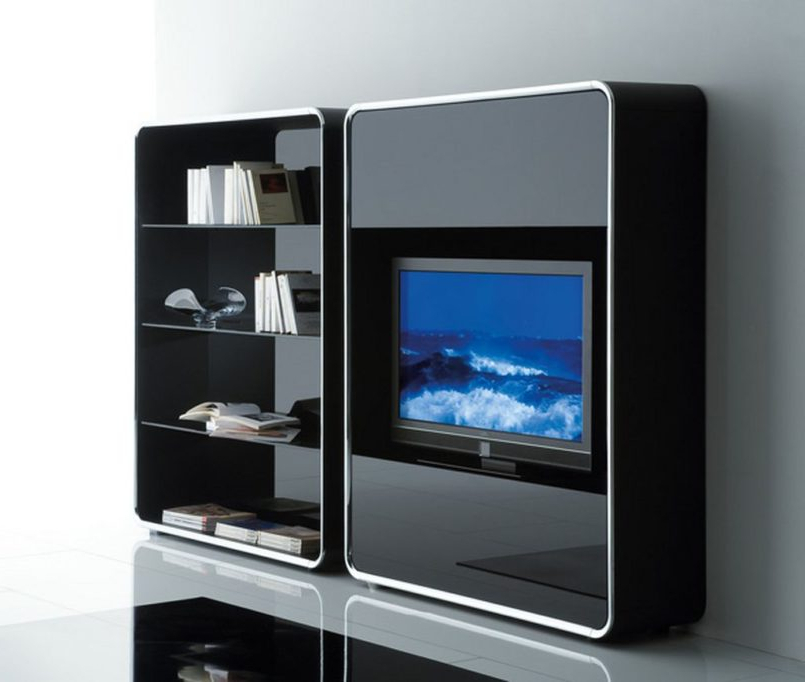 Most Up To Date Bedroom Black Flat Screen Tv Stand Corner Television Stands For Flat Inside Flat Screen Tv Stands Corner Units (View 16 of 20)