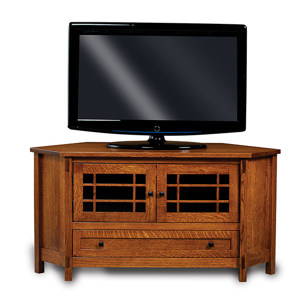 Most Up To Date Centennial Corner Tv Stand (View 5 of 20)
