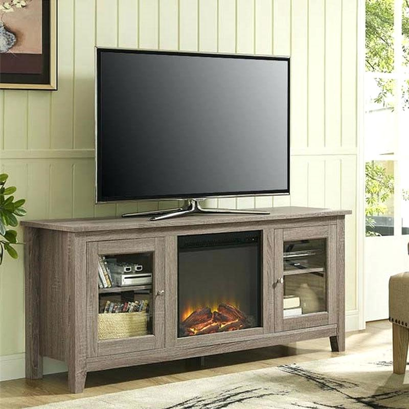 Featured Photo of Century Sky 60 Inch Tv Stands