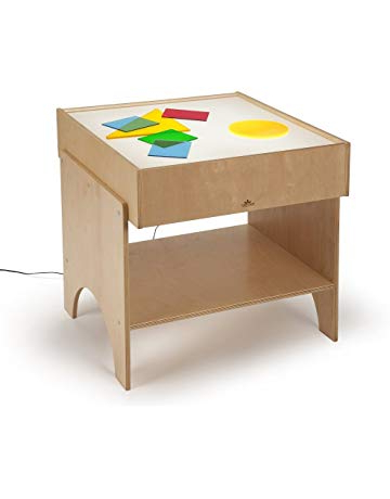 Most Up To Date Chari Media Center Tables Within Kids' Tables (Gallery 14 of 20)