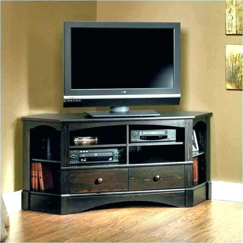 Most Up To Date Cheap Corner Tv Stands For Flat Screen Within Small Corner Tv Stands For Flat Screens – Jaelinn (View 12 of 20)