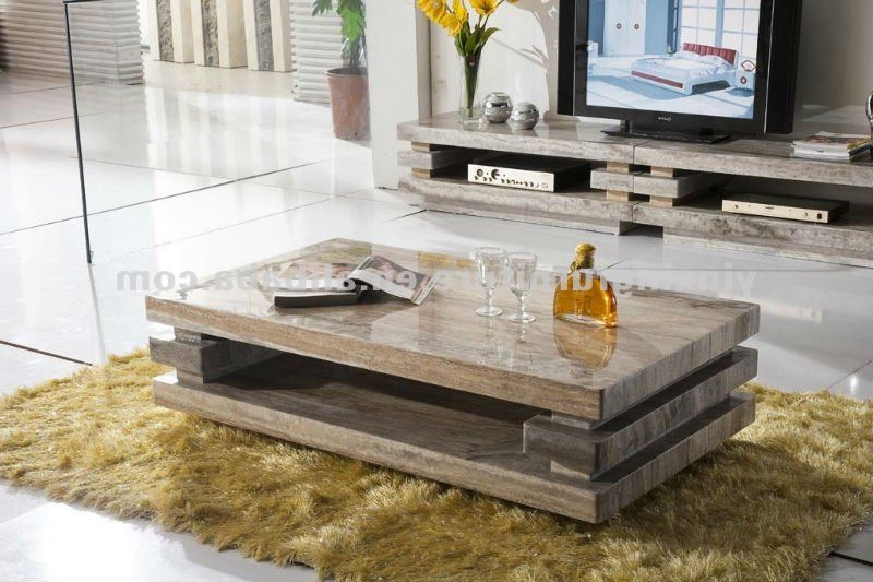 Most Up To Date Coffee Tables And Tv Stands Matching With Regard To Sophisticated 20 Best Ideas Coffee Tables And Tv Stands Matching Tv (View 11 of 20)