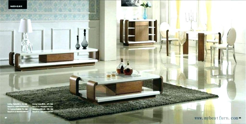 Most Up To Date Coffee Tables And Tv Stands Sets For Tv Stands And Matching End Tables Round Coffee Table Sets And Stands (Gallery 16 of 20)