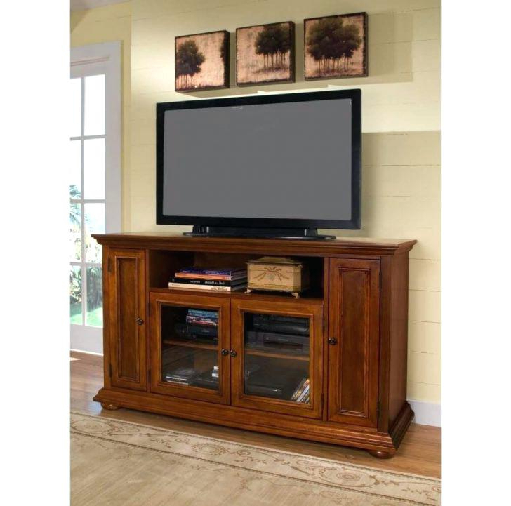 Most Up To Date Corner Tv Cabinets For Flat Screens With Doors With Regard To Tall Corner Tv Cabinet Fine Wooden Stands For Flat Screen Featuring (View 15 of 20)