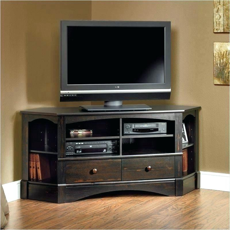 Most Up To Date Corner Unit Tv Stand – Vietfirsttour With Regard To Tv Stands Corner Units (View 10 of 20)