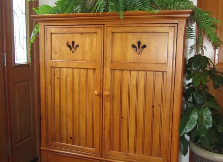 Most Up To Date Enclosed Tv Cabinets For Flat Screens With Doors Pertaining To 14 Tv Cabinet With Doors, Television Cabinets With Doors Alto Tv (View 15 of 20)