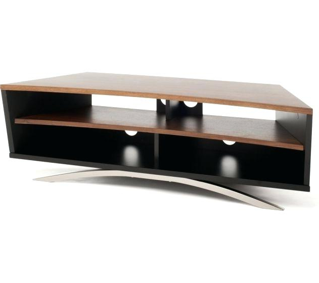 Most Up To Date High Gloss Retro Stand Techlink Tv John Lewis – Willrichard Regarding Techlink Tv Stands (View 8 of 20)
