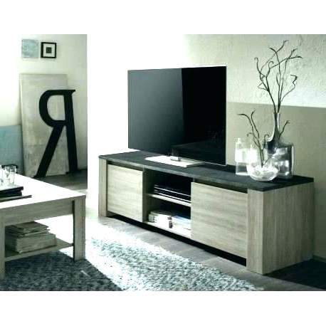 Most Up To Date Honey Oak Tv Stands Inside Honey Oak Tv Stand – Bucketdecals (View 15 of 20)